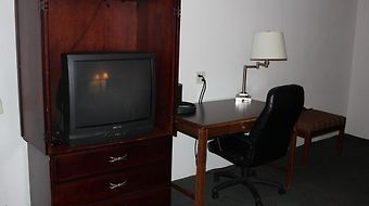 Executive Inn photos Room