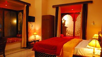 Pratapgarh Haveli photos Room