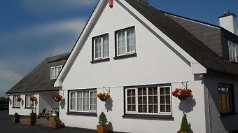 Aisling Guest House photos Exterior Hotel information