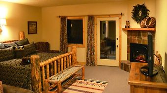 Daniels Summit Lodge photos Room
