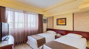 Golden Tulip Goia¢Nia Address photos Room