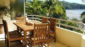 Hamilton Island Holiday Homes photos Room