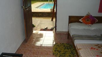 Sunrise Holiday Resort photos Room