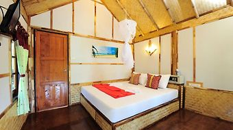 Phuphaya Seaview Resort photos Room