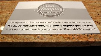 Hampton Inn & Suites Grand Forks photos Room