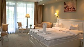 Calimbra Wellness And Conference Hotel photos Room
