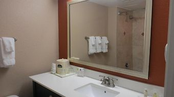 Wingate By Wyndham - Memphis-Wolfchase photos Room