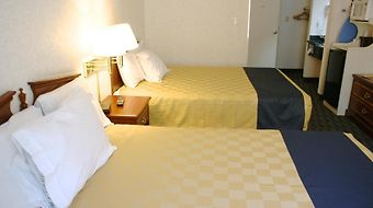 Americas Best Value Inn Siliconway photos Room