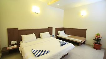 Hotel Sai Smaran photos Room