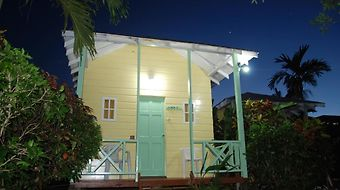 Hotel Jamaican Colors photos Exterior Hotel information