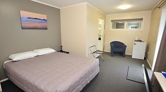 Captain Cook Motor Lodge photos Room