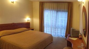 Oliver Hotel Brasov photos Room Hotel information