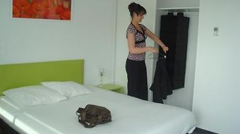 Inter-Hotel Anaiade photos Room Photo album