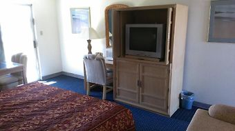 Royal Motor Inn Yuma photos Room
