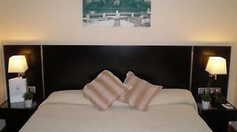 Clement Barajas photos Room Double Room Single Use