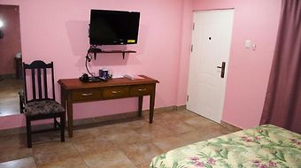 Piarco Village Suites photos Room