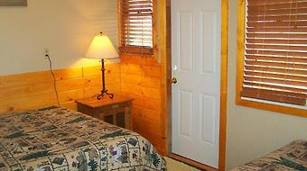Golden Bear Cottages photos Room