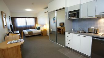 Quest Mackay photos Room