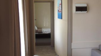 Lakes Entrance Holiday Units photos Room