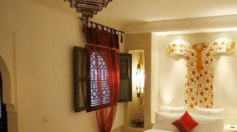 Riad Amin photos Room
