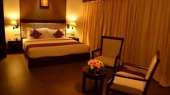 Spice Grove Hotels And Resorts photos Room