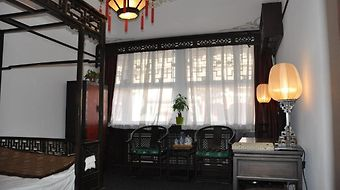 Lu Song Yuan photos Room