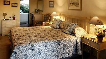 Milkwood Country Cottage photos Room