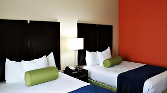 Cityview Inn And Suites photos Room