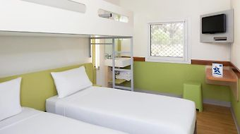 Ibis Budget Newcastle photos Room