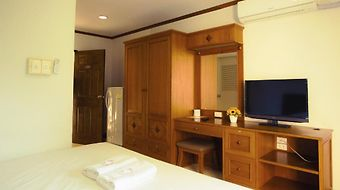 The Residence Hotel photos Room
