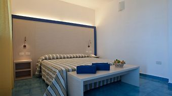 Pietrablu Resort & Spa photos Room