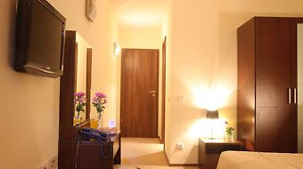 Murite Club Hotel photos Room