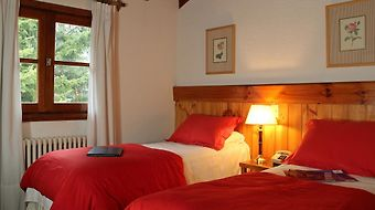 Club Hotel Catedral Spa And Resort photos Room
