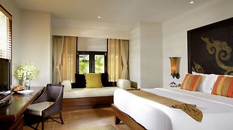 Moevenpick Resort & Spa Karon Beach Phuket photos Room