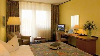 Best Western Hotel Windorf photos Room Room information
