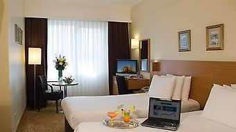 Best Western Plus The President photos Room Hotel information