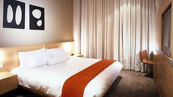Stadia Suites photos Room Hotel information
