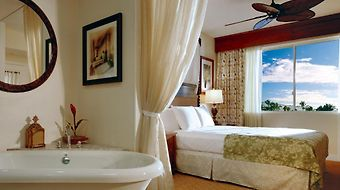 Kings Land By Hilton Grand Vacations Club photos Room