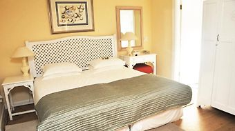 Sandbaai Country House photos Room