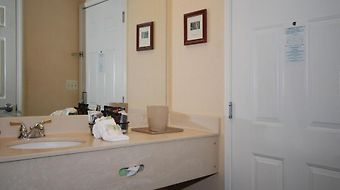 Quality Inn Goldsboro photos Room