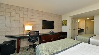 Best Western Plus Sundial photos Room