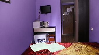 Samsonov Hotel On Goncharnaya photos Room