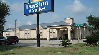 Days Inn & Suites Eunice photos Exterior Photo album
