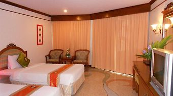 Golden Beach Resort photos Room