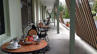 Black Forest Motel photos Exterior Hotel information