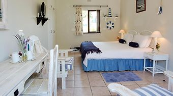 Knysna Country House photos Room