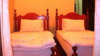 Popular View Guesthouse photos Room