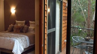 Hideaway Haven Luxury Accommodation photos Room