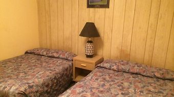 Road Runner Motel photos Room