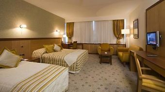 Byotell Hotel Istanbul photos Room Hotel information